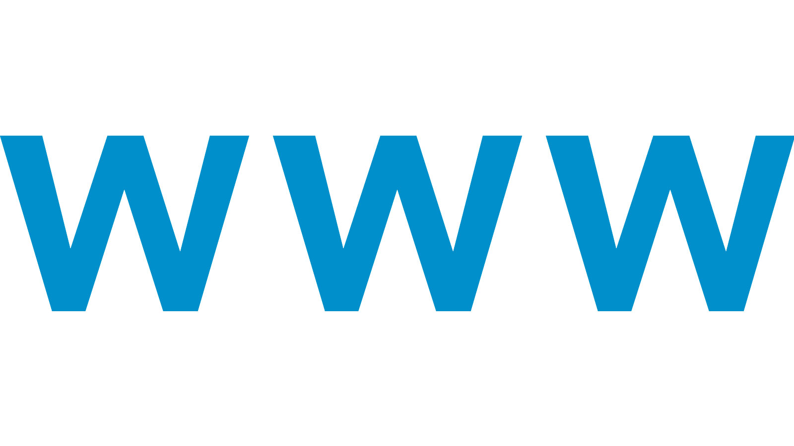 Internetseite, Homepage, Koenigs Rütter Architket