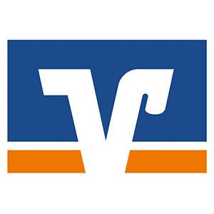 Volksbank Bonn Rhein- Sieg