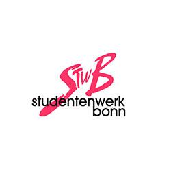 Studentenwerk Bonn