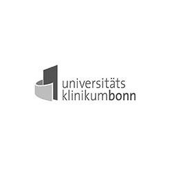Uniklinikum Bonn