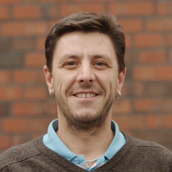Architekt Bonn Alexander Mooshake