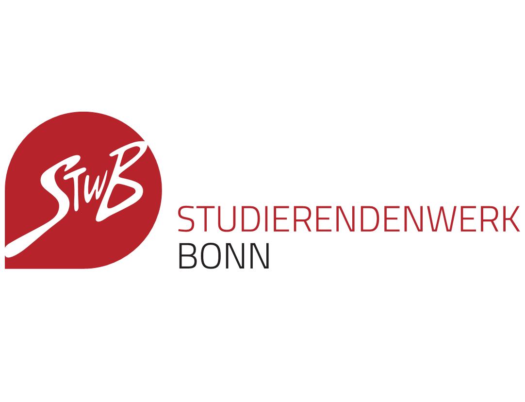 Studentenwerk Bonn AöR