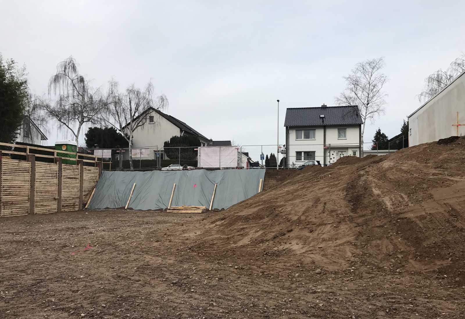 RHEN-Berliner Verbau-1600-1100