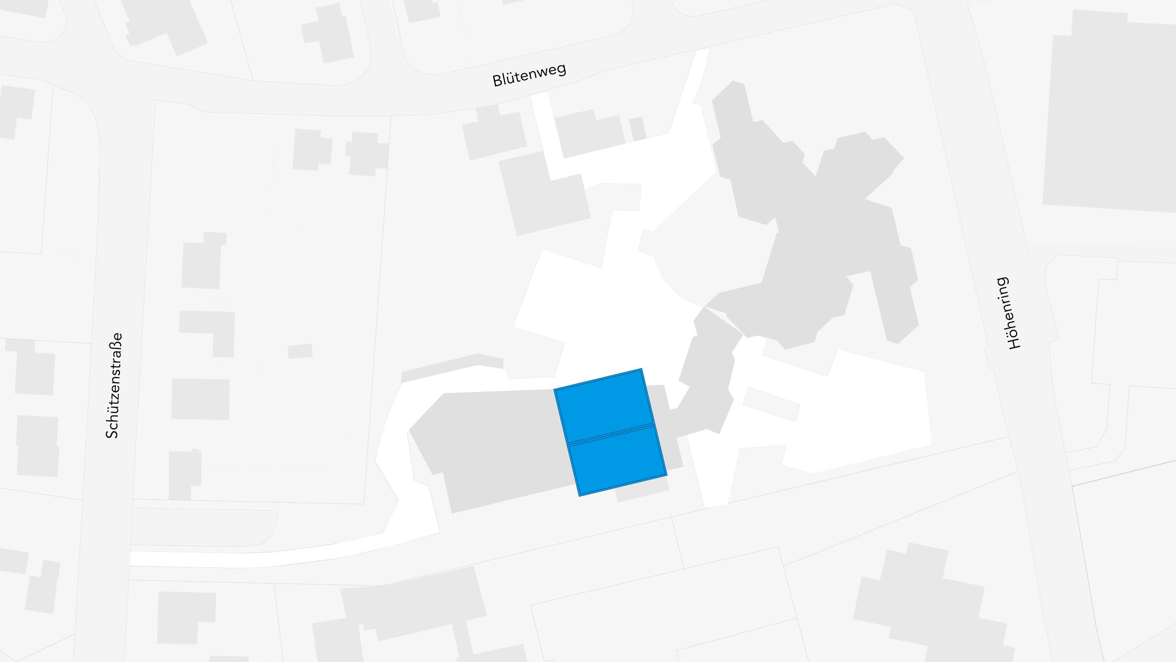 Architekt Bonn Modernisierung Schwimmbad Heimerzheim - Koenigs Rütter Architekten, Bonn