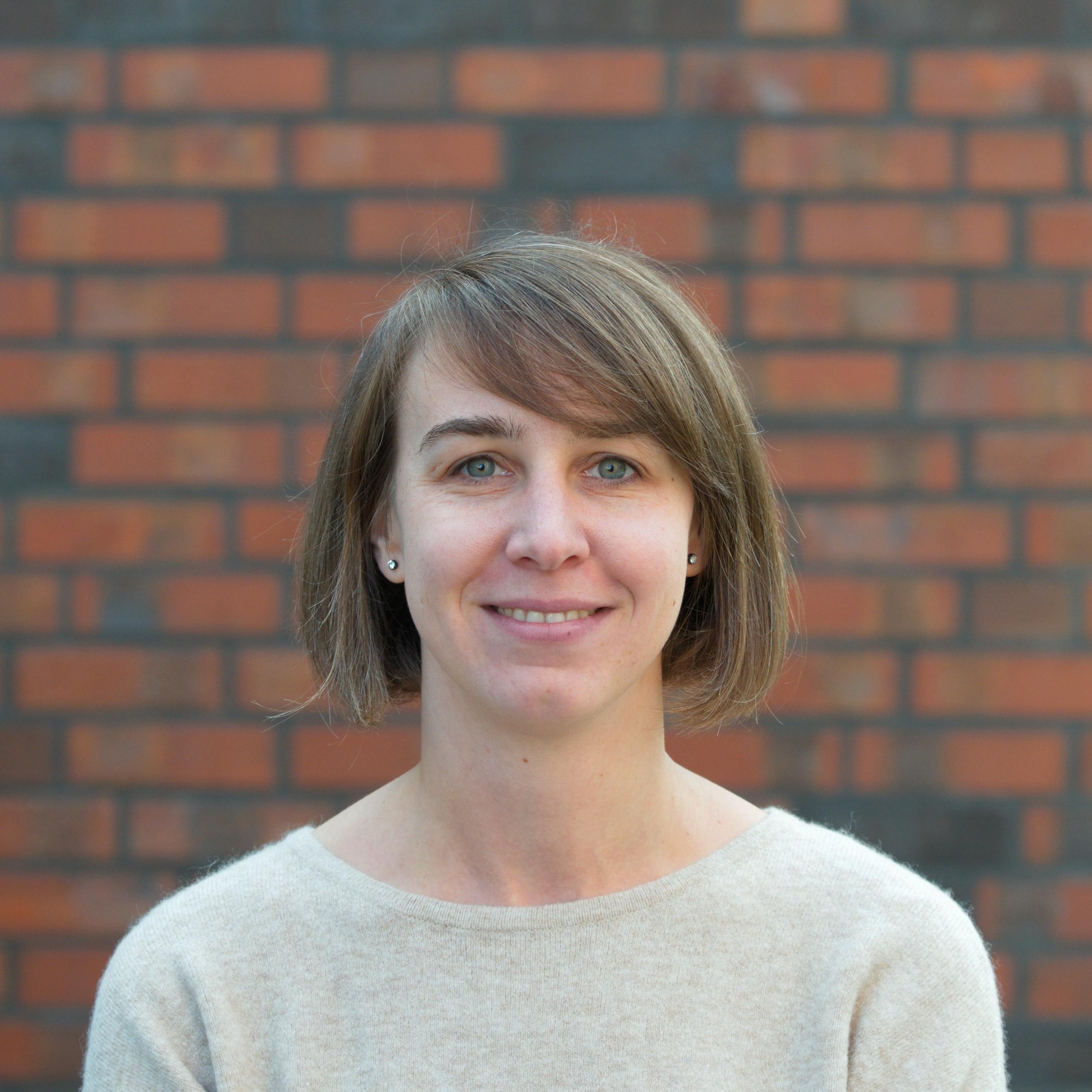 Rebekka Berninger Architekt Bonn