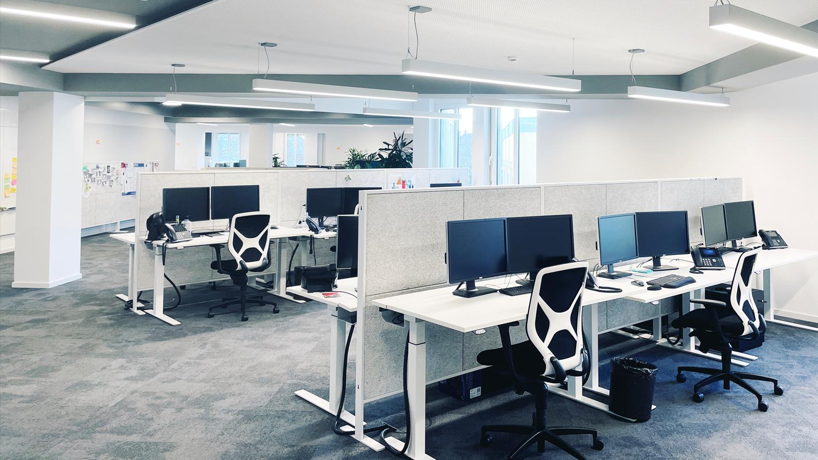 Büro i22 - Architekt Bonn