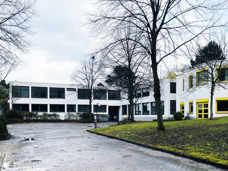 Architekt Bonn