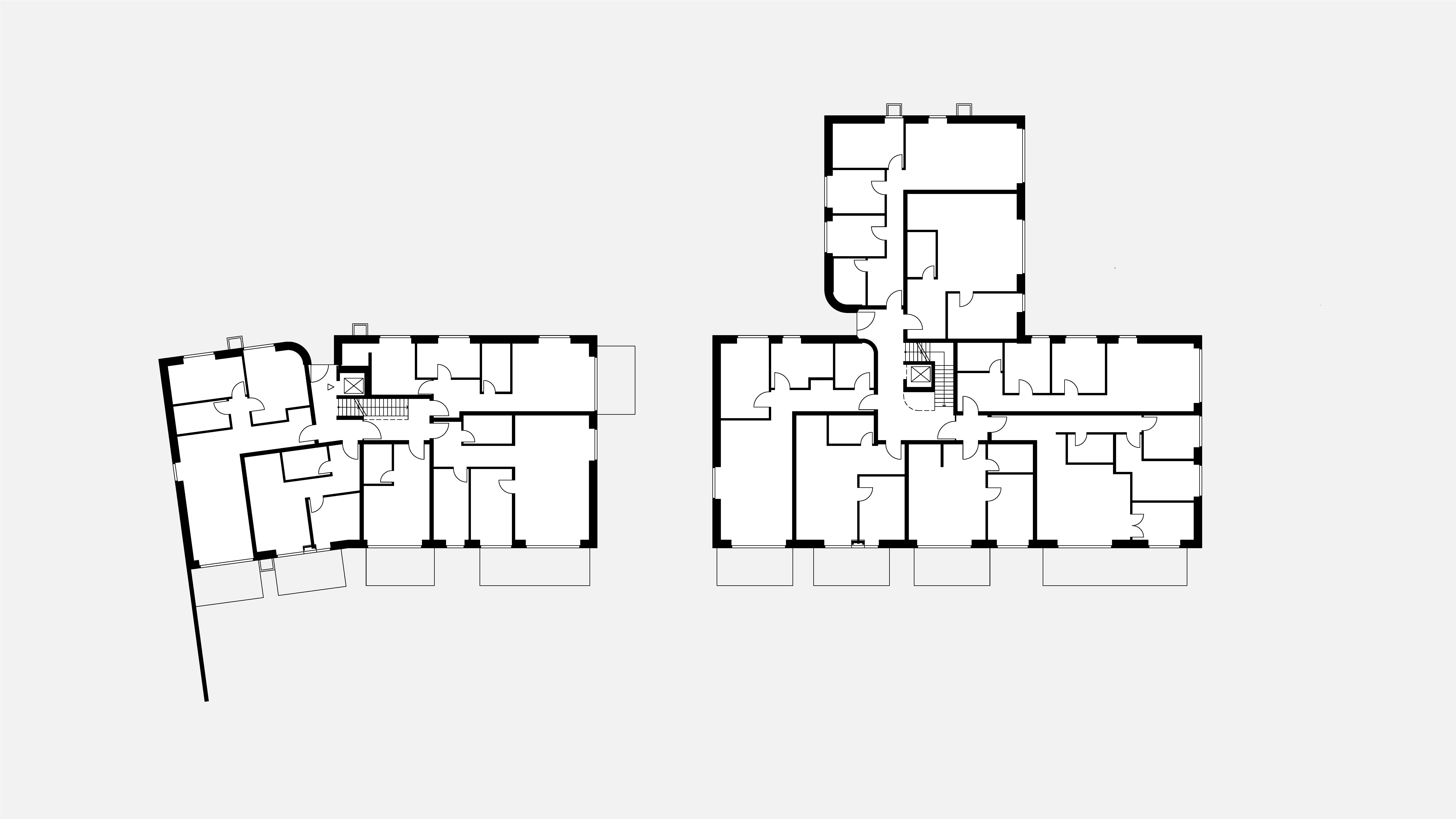 Wohnen in Wesseling - Architekt Bonn